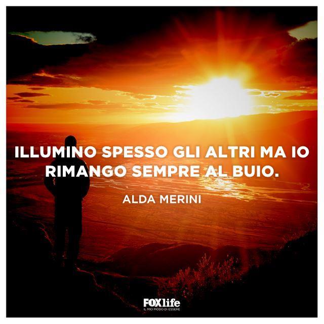 Le più belle frasi di Alda Merini