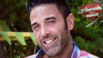 Andrea Caputo, Il Contadino Cerca Moglie 3