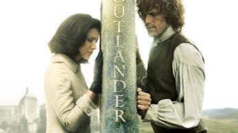 Outlander 3: a settembre su FoxLife!