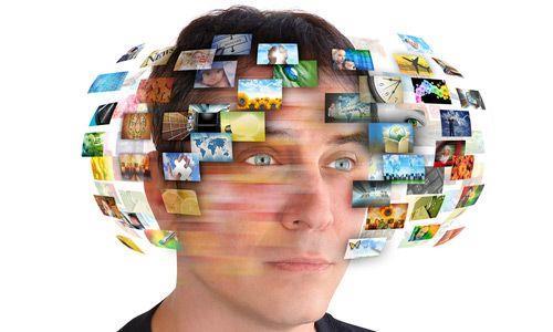 Gli effetti negativi dell'uso eccessivo di cellulari e smartphone