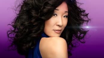 Grey's Anatomy: quanto ci manca Cristina Yang
