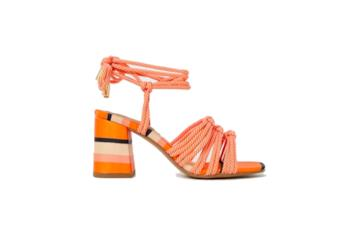 7 sandali in corda perfetti per l'estate