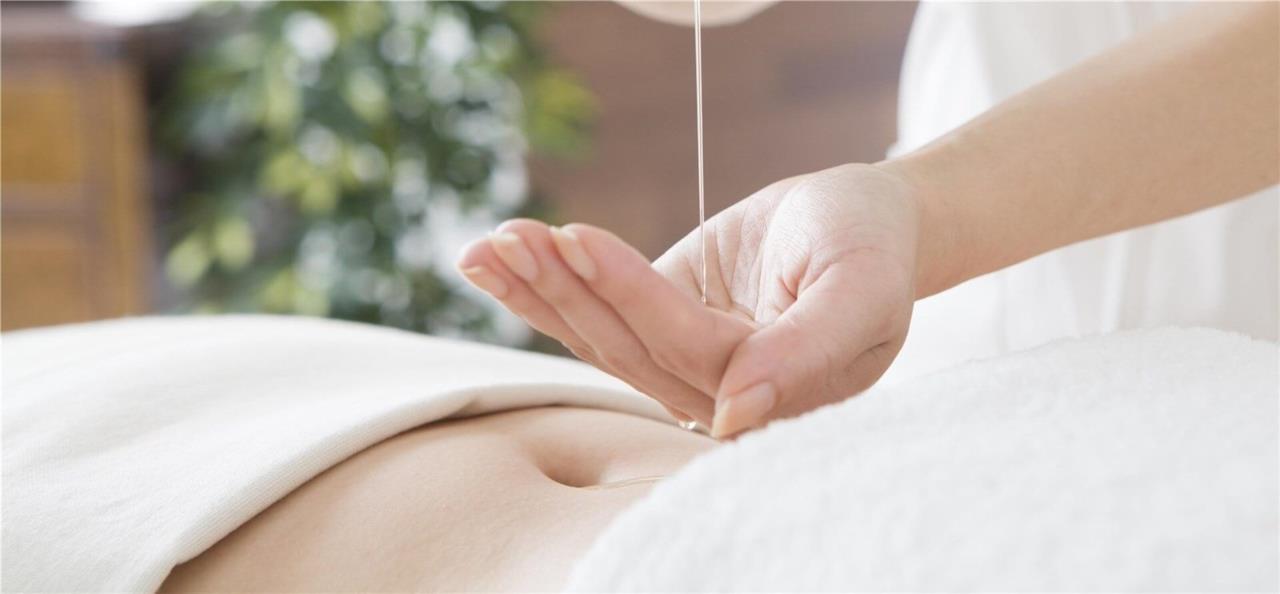 donne per fare l amore massaggi erotic