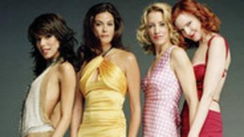 Desperate Housewives – Il cachet delle protagoniste