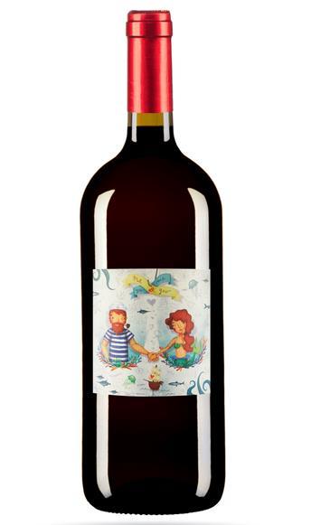 Bottle Up