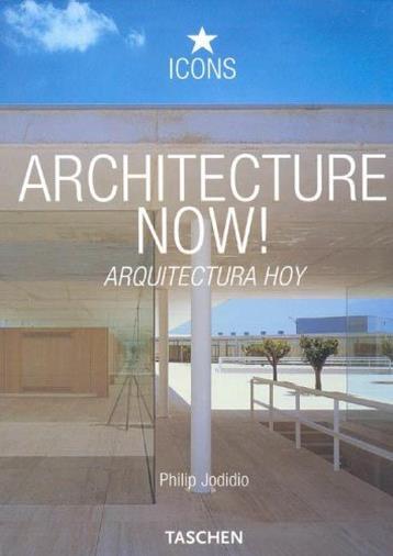 Architecture now! Vol 3