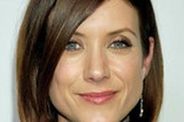 Private Practice – Kate Walsh lascia la serie