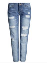 Jeans di Oodji