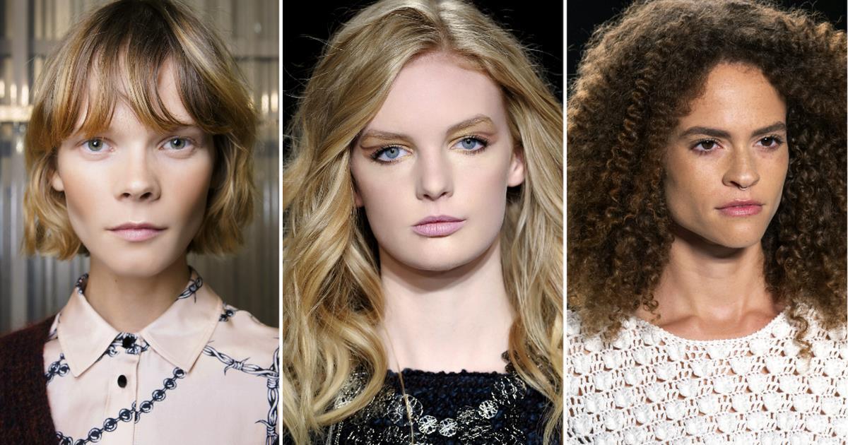 Tagliare i capelli prima o dopo l'estate