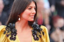 Alessandra Mastronardi, Zazie Beetz, Liv Tyler sul red carpet