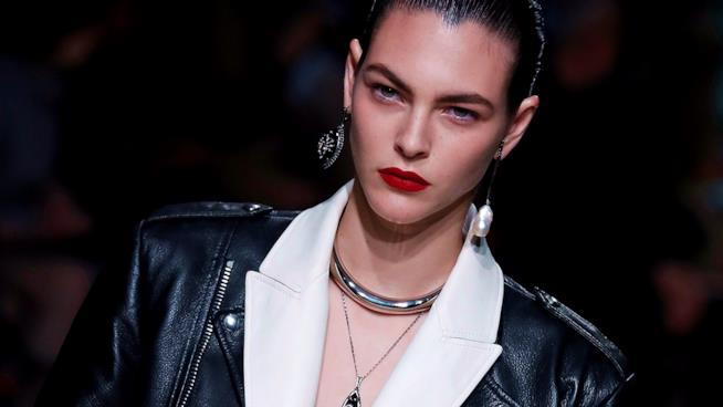 Gioielli trendy per l autunno inverno 2018-19  i bijoux per ogni look 510e548ce7fb