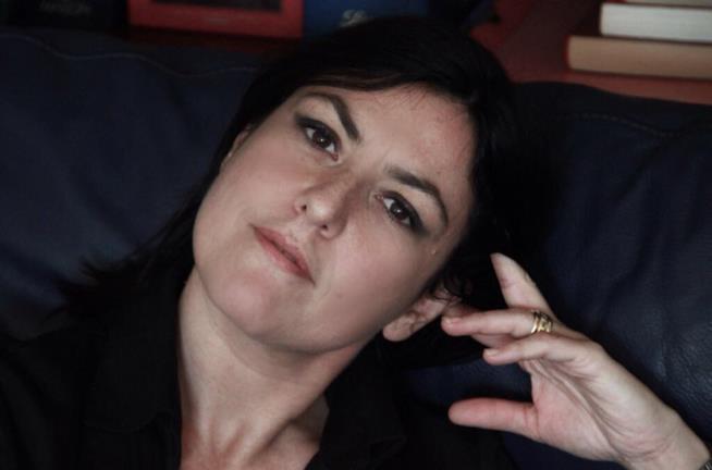 Maria Claudia Biscione psicoterapeuta e sessuologa