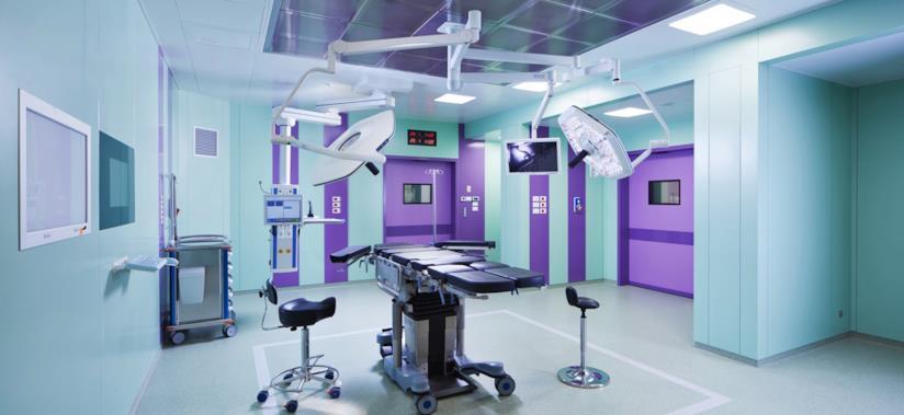 Metodi contraccettivi femminili chirurgici