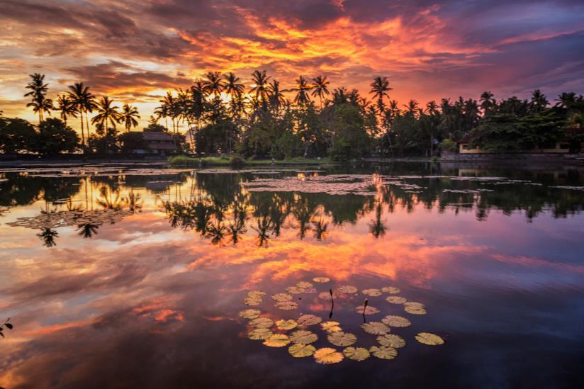 Che cosa vedere a Bali gli itinerari consigliati