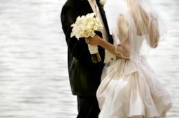 I capi perfetti per il viaggio di nozze