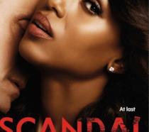 Scandal 5: il primo promo e poster