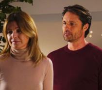 Grey's Anatomy: una nuova tragedia potrebbe arrivare nella serie