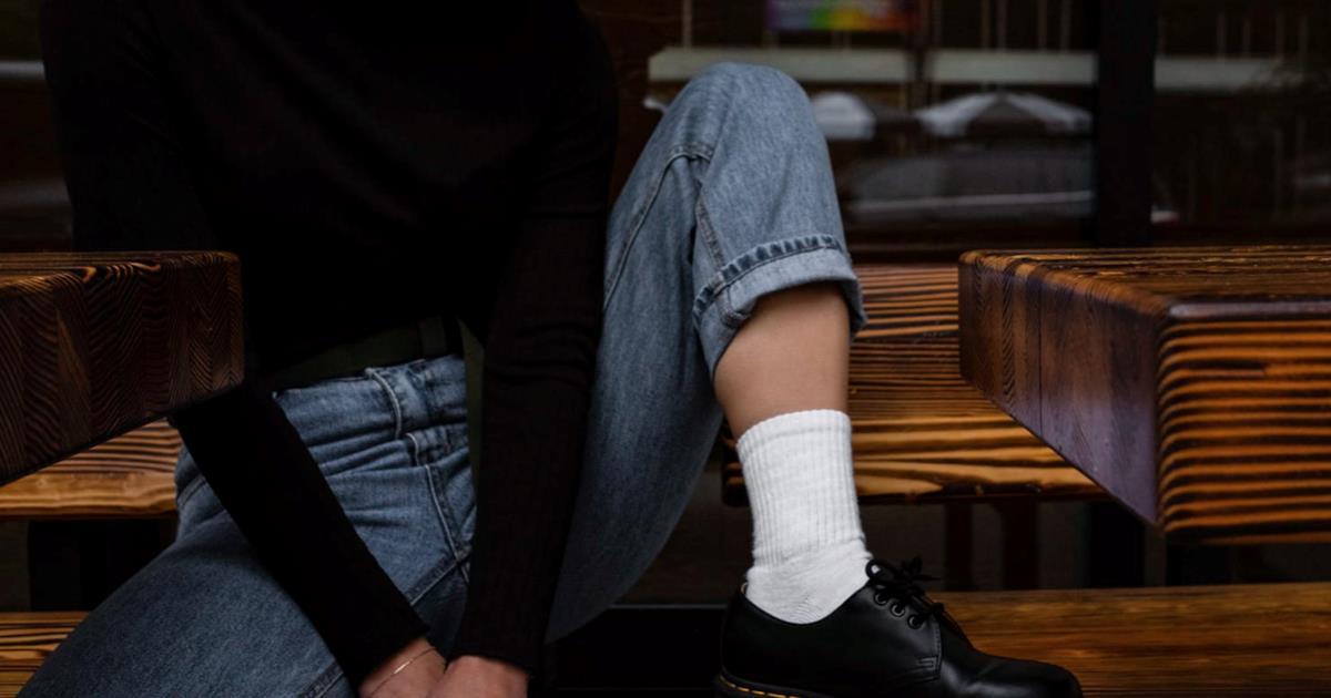 calzini spugna adidas con scarpa vans