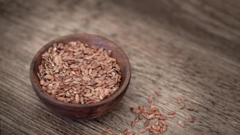 semi di lino benefici