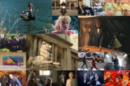 Da The disaster artist a Il filo nascosto, ecco i film più belli del 2018