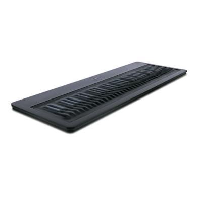 Roli tastiera controller Gran Stage 61tasti