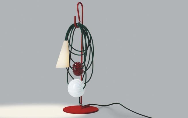 Plafoniere Per Bagno La Murrina : Plafoniere per ingresso idee illuminazione casa lampadari