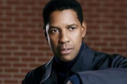 Denzel Washington dirige Grey's Anatomy