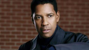 Denzel Washington dirige Grey's Anatomy