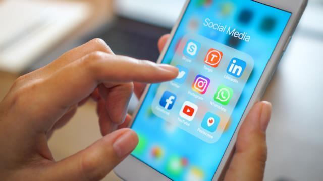 Instagram, in arrivo la funzionalità contro il bullismo online