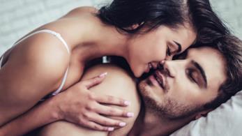 Sexpedia - I Preliminari