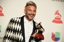 Nella classifica YouTube dei video musicali più visti della settimana Pedro Capó è al primo posto