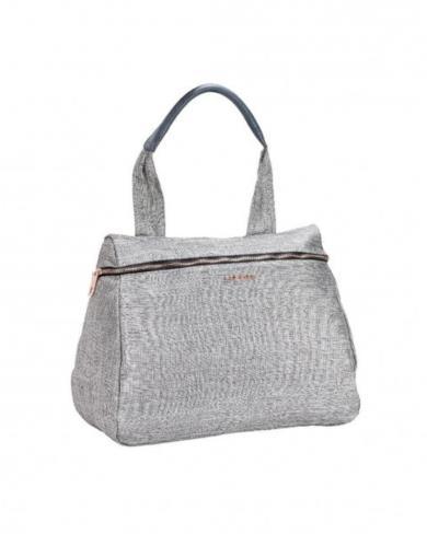 Rosie Bag fasciatoio