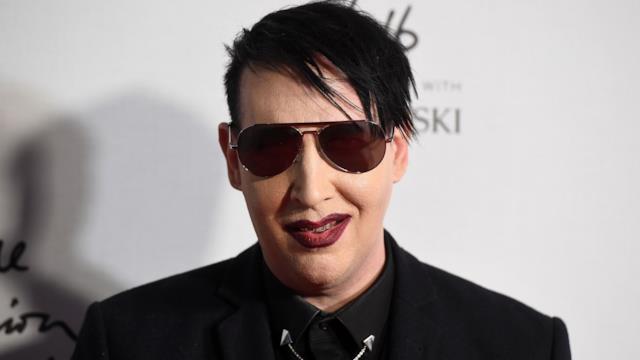 American Gods: Marilyn Manson entra nel cast della terza stagione