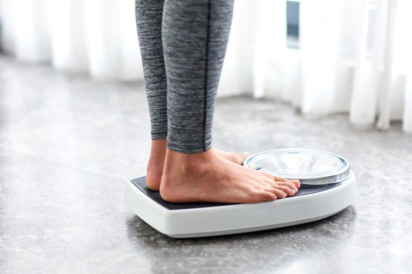 Sovrappeso femminile: cause genetiche