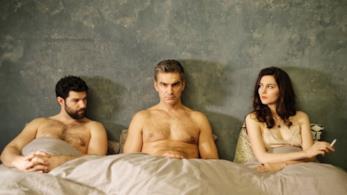 Un'immagine promozionale di I Love You 2