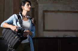 Le migliori borse per macchine fotografiche digitali