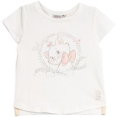 T-shirt Minù