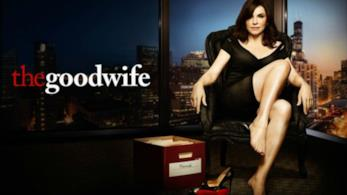 The Good Wife: 7 anni per reinventarsi. Omaggio ad Alicia Florrick