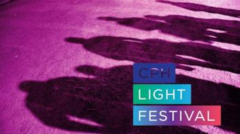 Copenaghen Light Festival 2018 manifesto