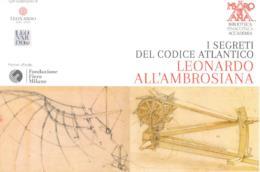 Banner della mostra