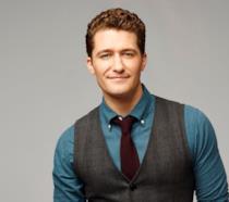 Grey's Anatomy: Matthew Morrison di Glee è la nuova guest-star