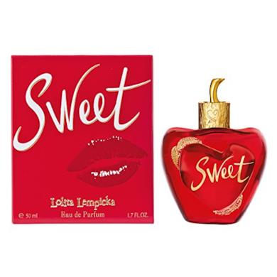 Sweet Profumo - 50 ml