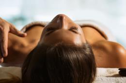 Una vacanza di bellezza, tra relax e massaggi