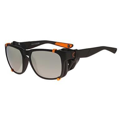 Mountaineer occhiali da sole