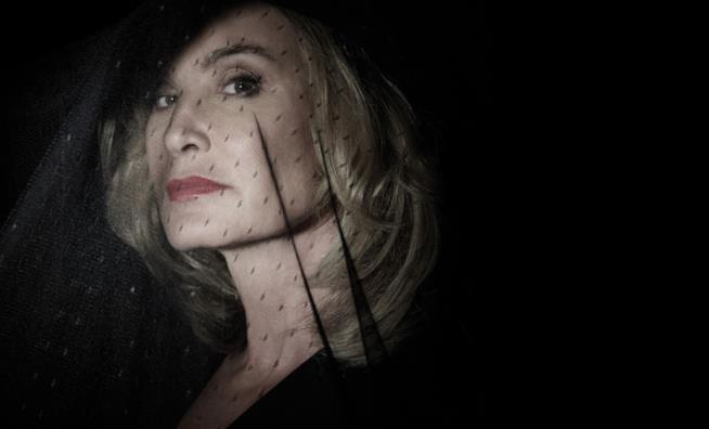 Fiona Goode, la strega di American Horror Story: Coven