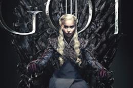 Tutti i dettagli che (forse) ti sei perso del trailer di Game of Thrones 8