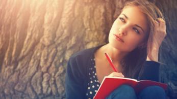 Perché scrivere un libro non è sempre una buona idea