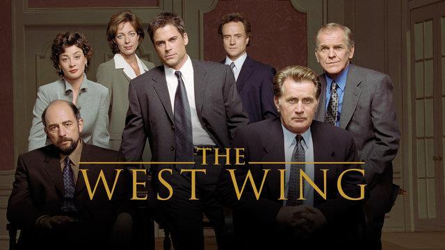 Le 10 Serie TV più premiate