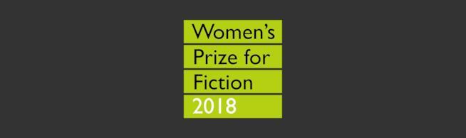 Logo del concorso