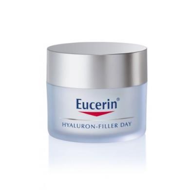 Hyaluron-Filler Eucerin
